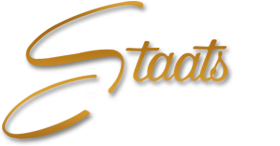 Staats Jewelers - Click to Return Home